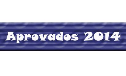 Destaque_aprovados