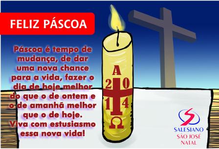 P_scoa_pascoa_-_frente