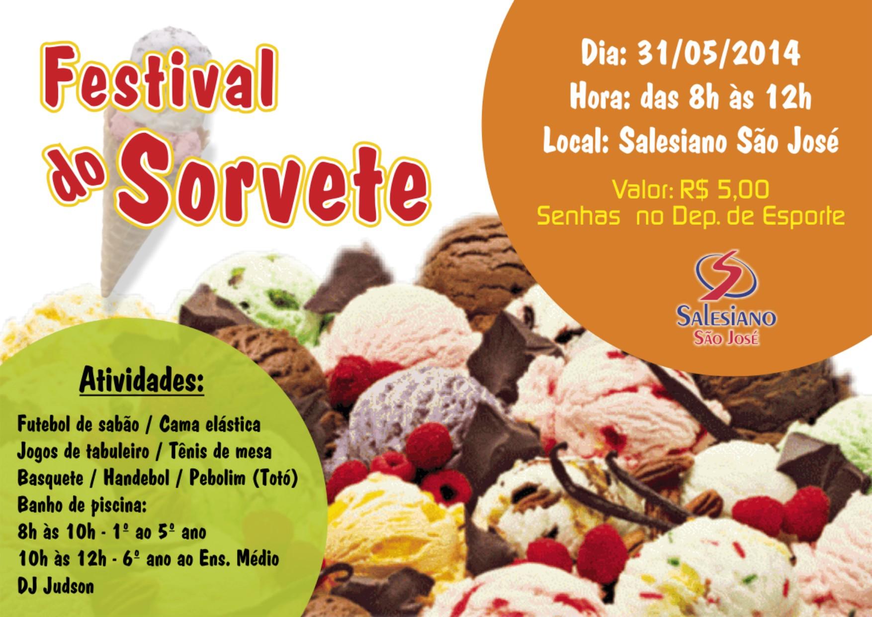 Festival_de_sorvetes_convite