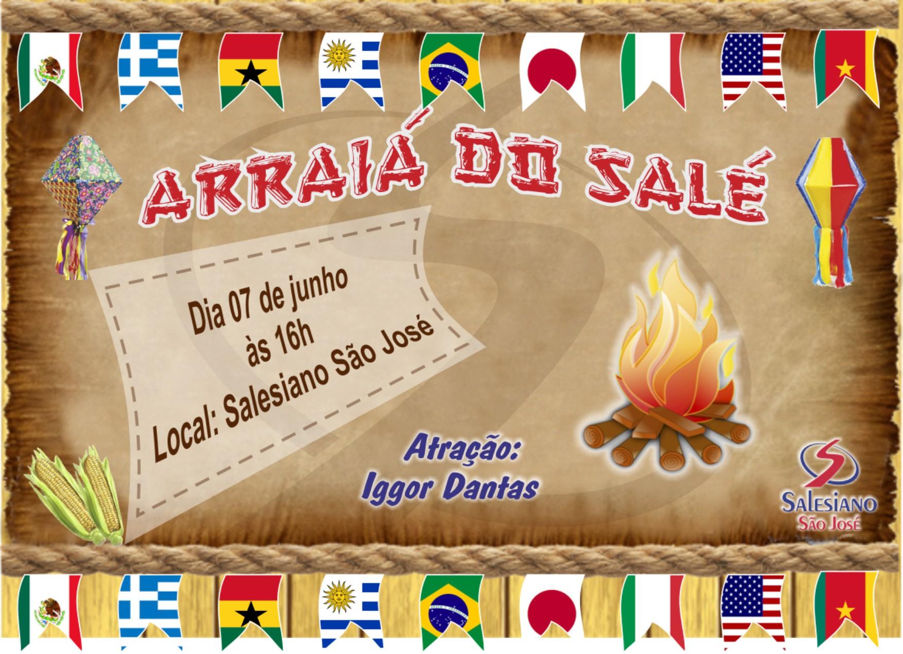 Convite_arraia_sal___2_
