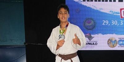 Iago_medeiros_da_silva_-_karatecort