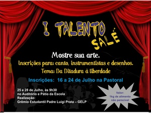 Main_thumb_i_talento_sale