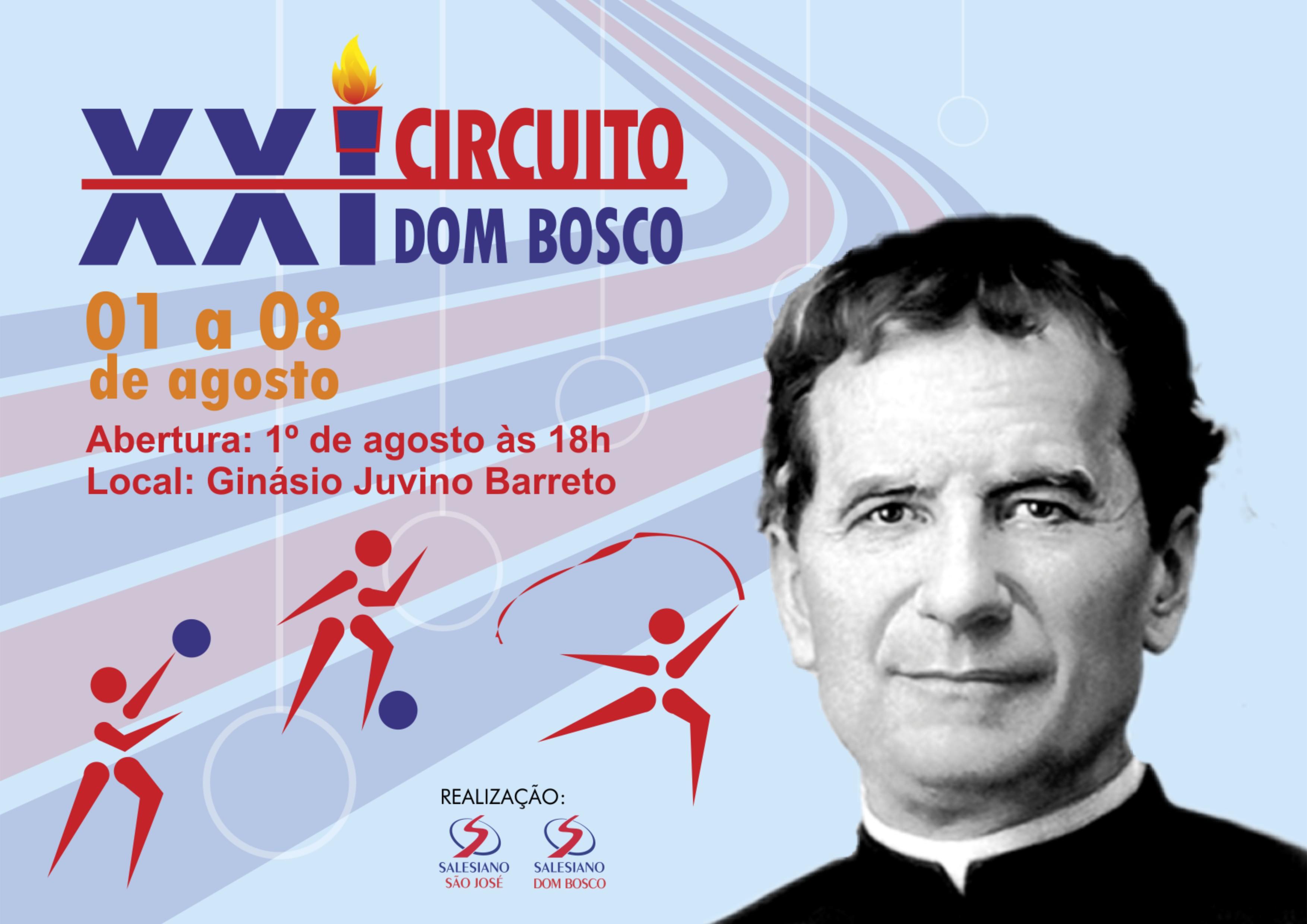 Circuito_dom_bosco_cartaz_horiz