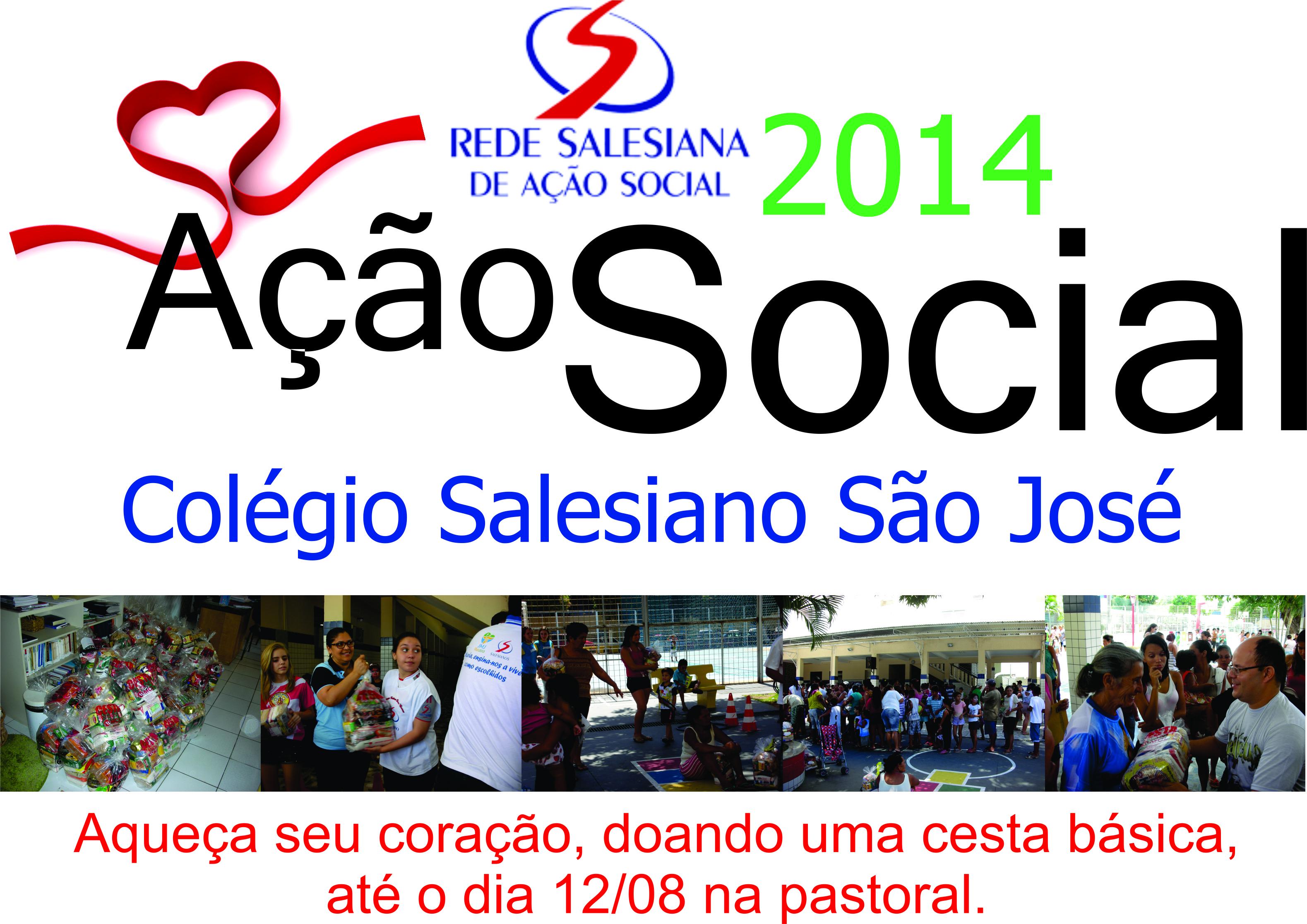 Cartaz_da_a__o_social_2014