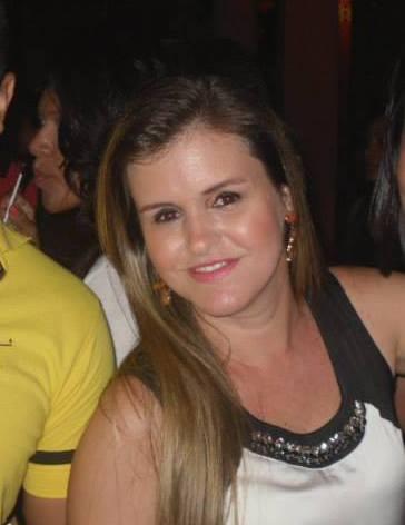 Solange_barros