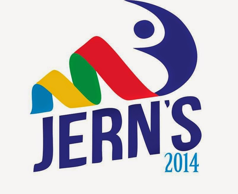 Jerns_2014