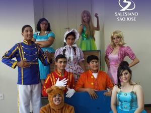 Main_thumb_cartaz_a_revolta_dos_brinquedos_ok2