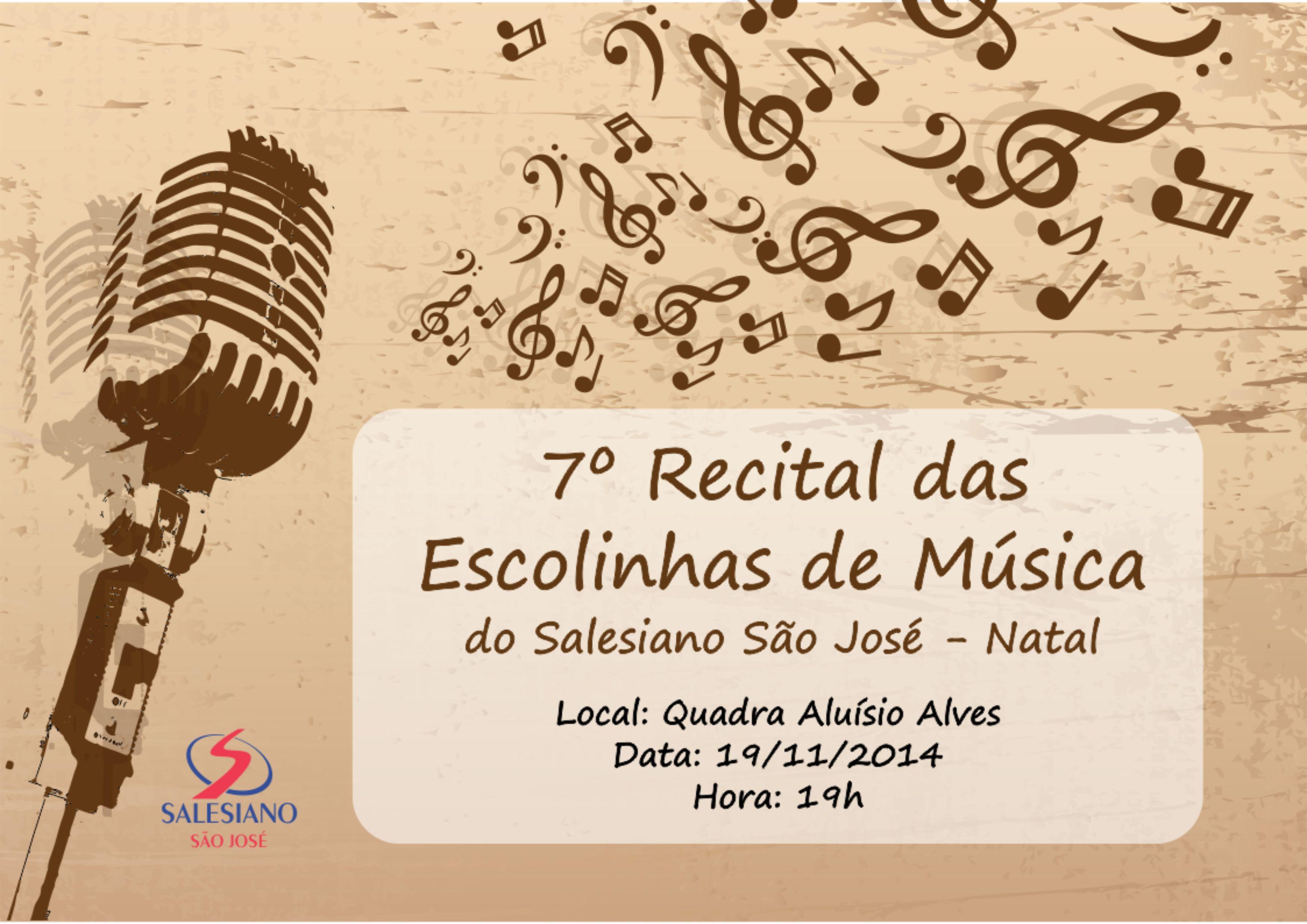 Recital_das_escolinhas_de_musica_1