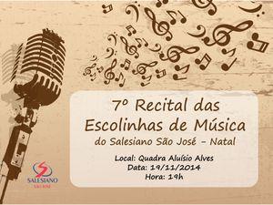 Main_thumb_recital_das_escolinhas_de_musica_1