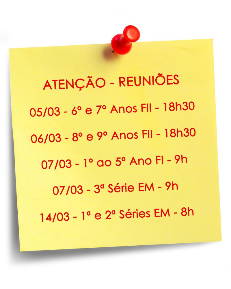 Aviso_reunioes