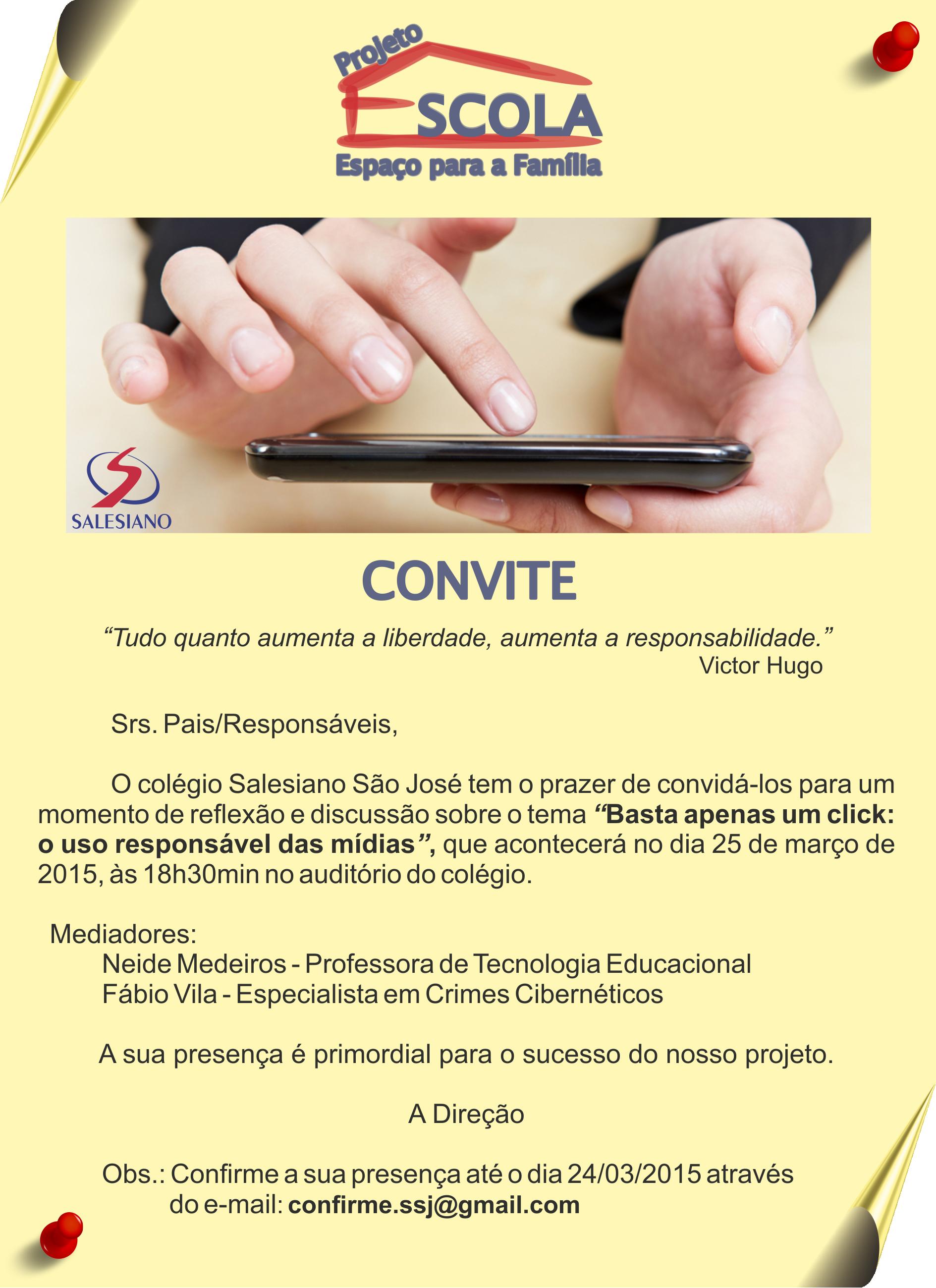 Convite_projeto_escola_espa_o_para_a_fam_lia_1