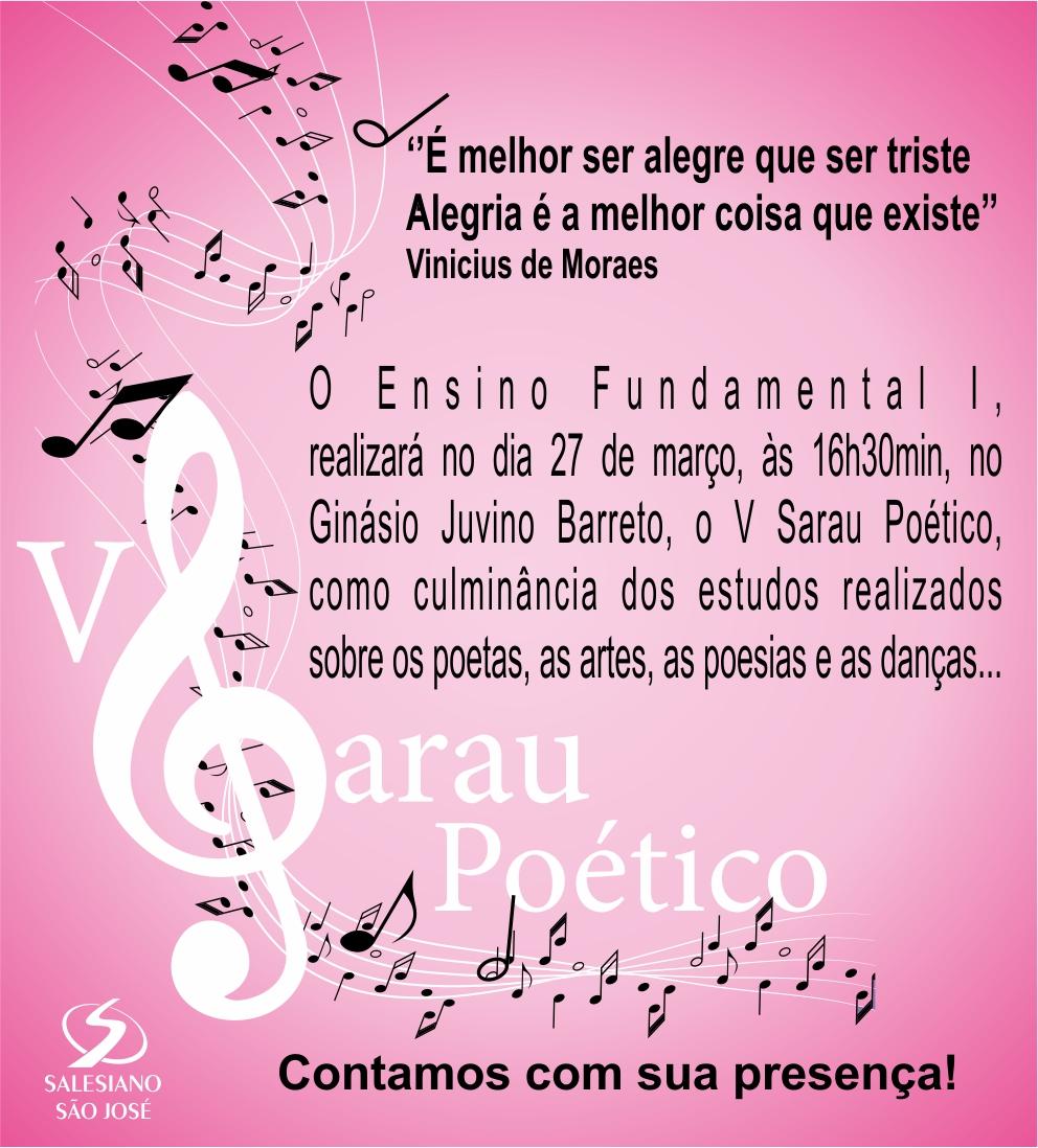 Convite_sarau_poetico_fund_i