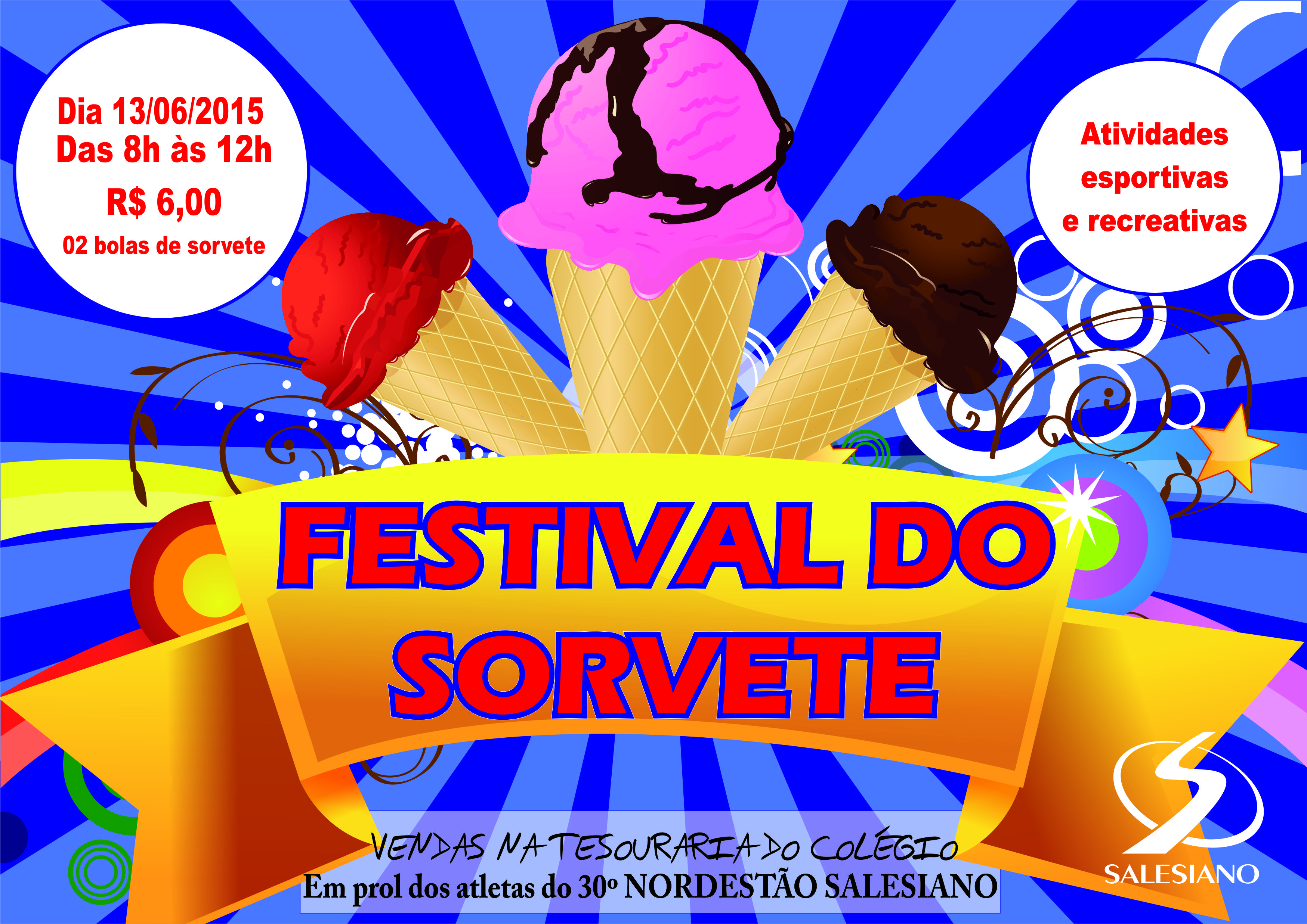Cartaz_do_festival_do_sorvete_2015