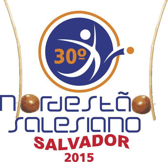 Logo_do_nordest_o