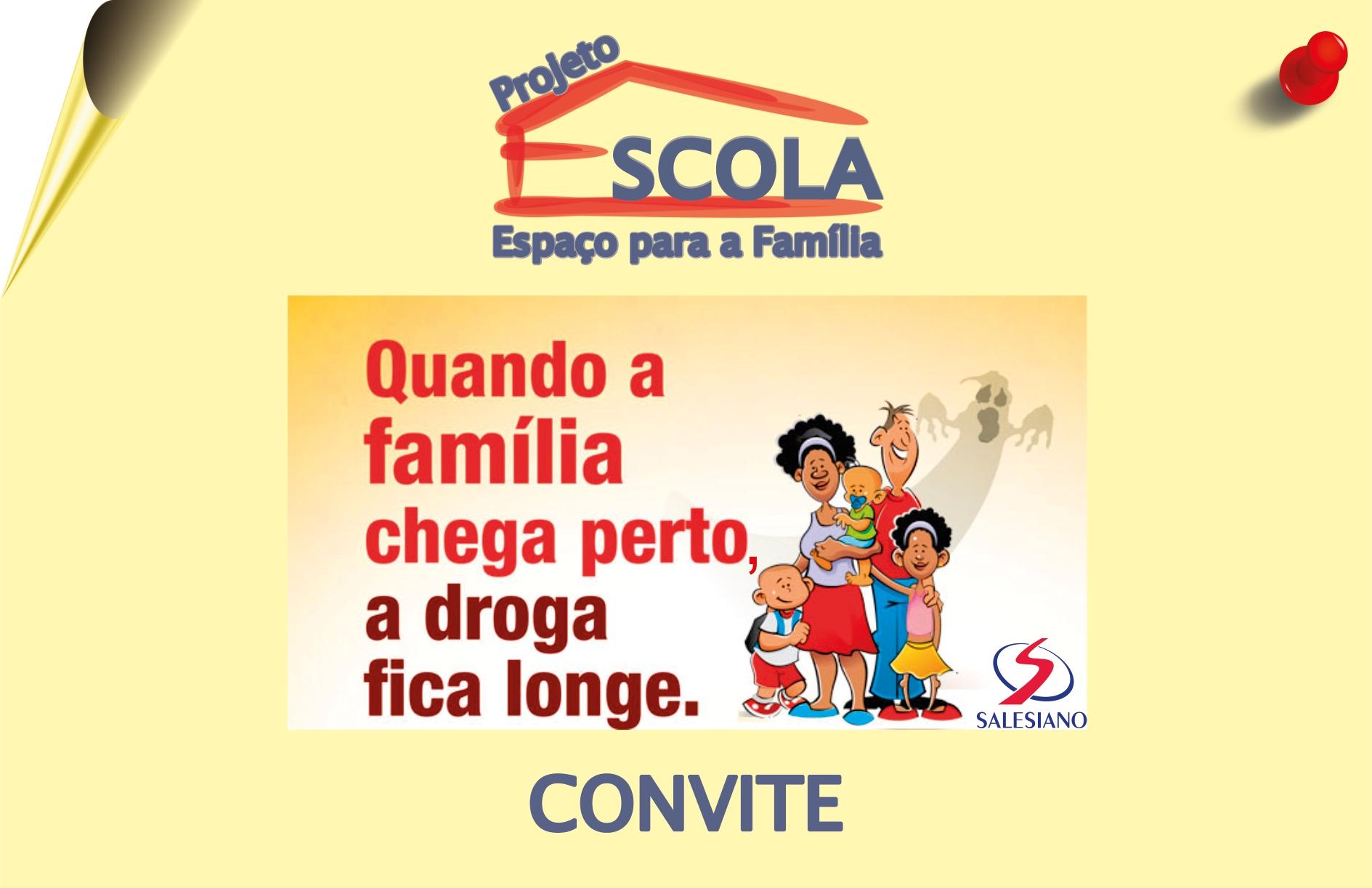 Convite_espa_o