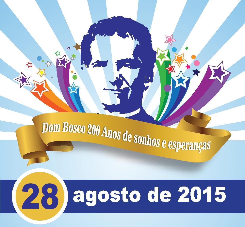 Bicentenario_site