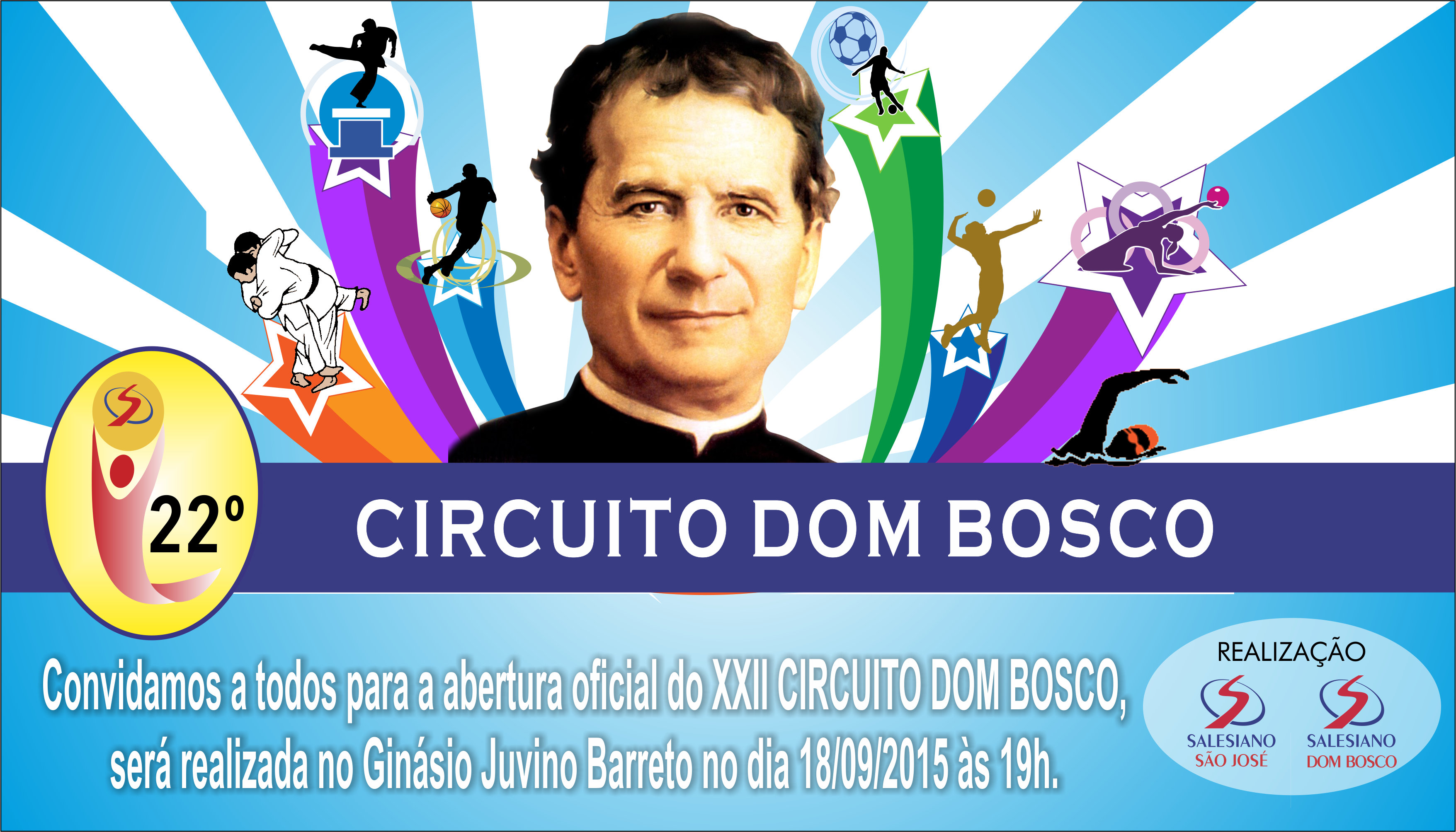 Cartaz_circuito_dom_bosco