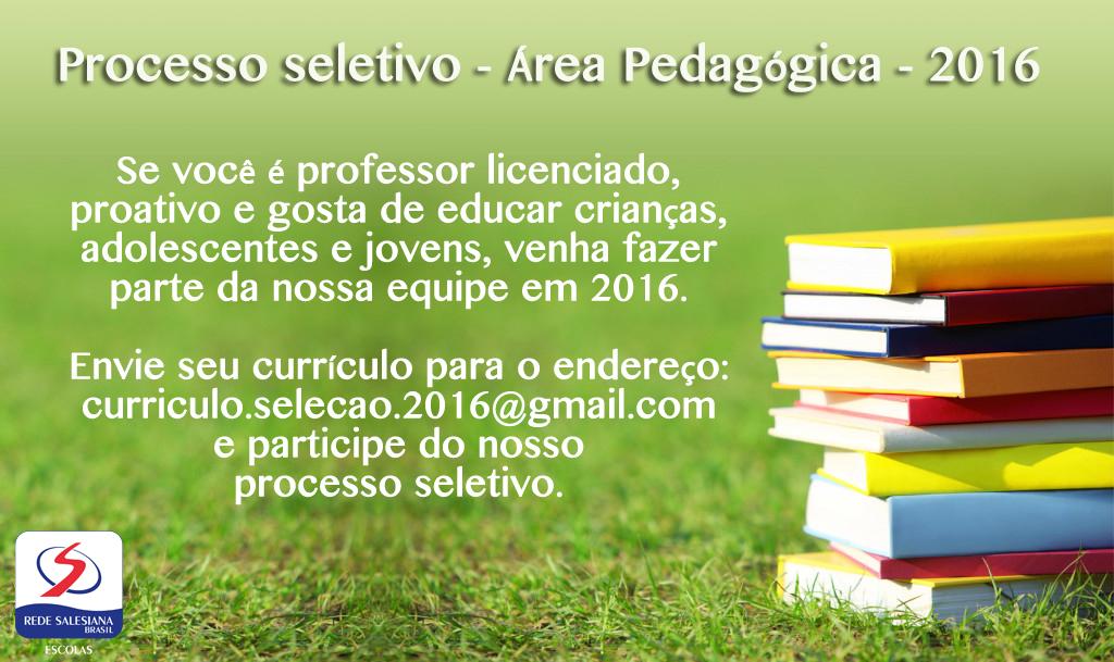 Processo_seletivo_2016
