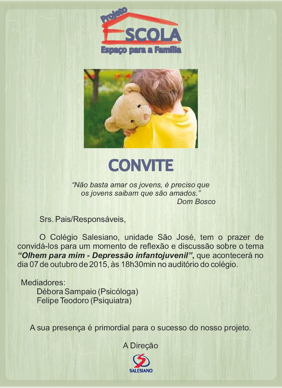 Convite_projeto_escola_espaco_para_a_familia_3a-page-001
