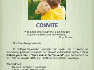 Main_thumb_convite_projeto_escola_espaco_para_a_familia_3a-page-001