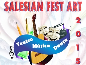 Main_thumb_fest_art