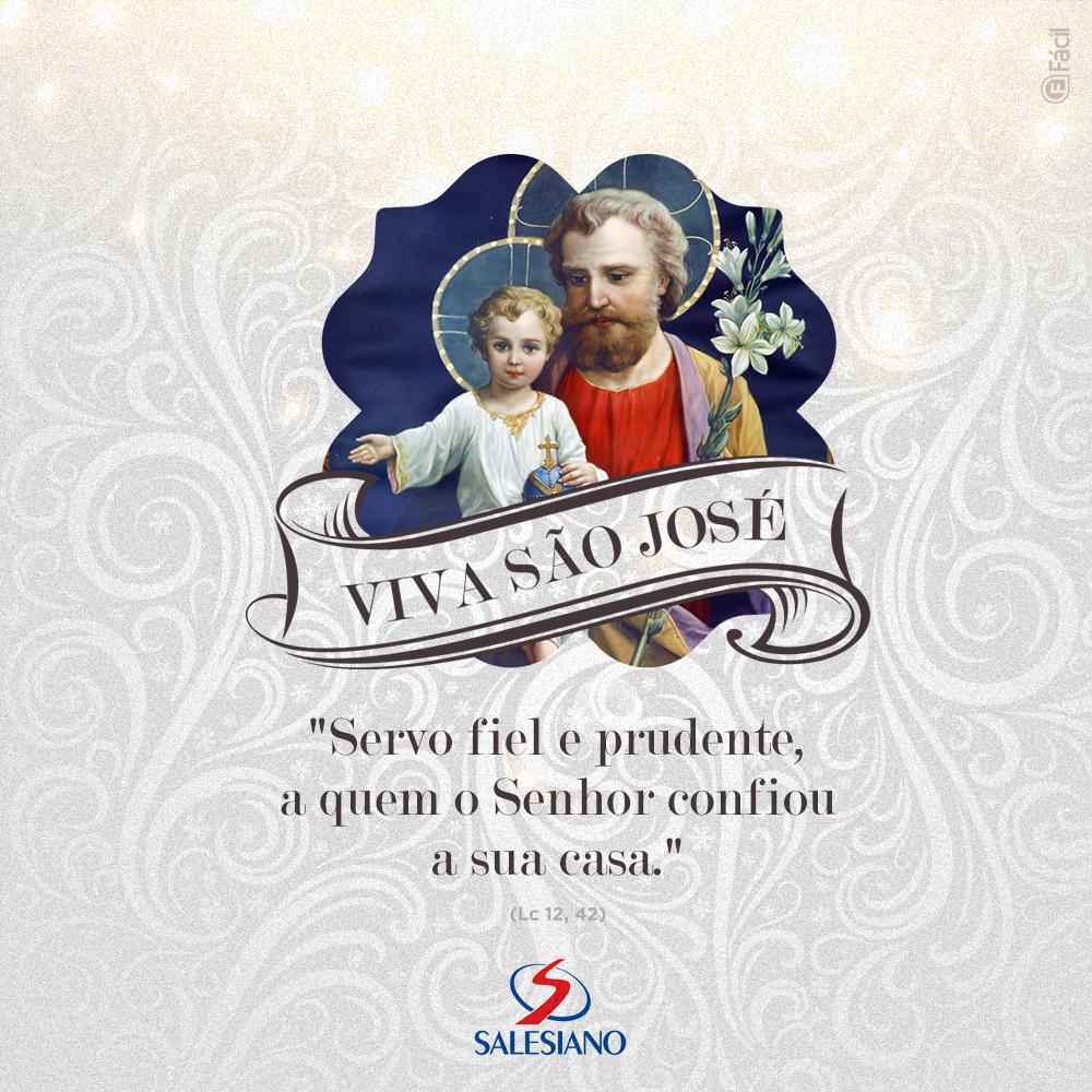 Viva_sao_jose_01__2_