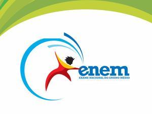 Main_thumb_enem-logo
