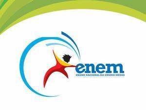 Main_thumb_main_thumb_enem-logo
