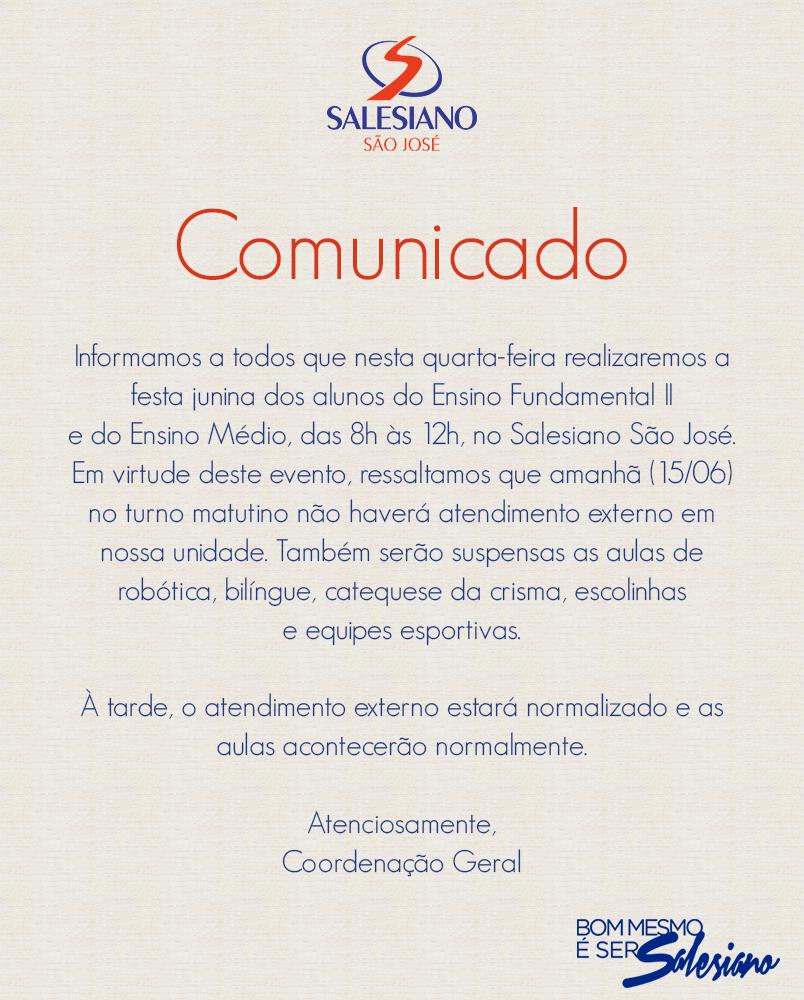 Proposta_de_comunicado
