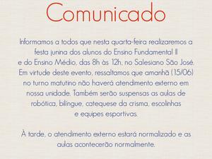 Main_thumb_proposta_de_comunicado