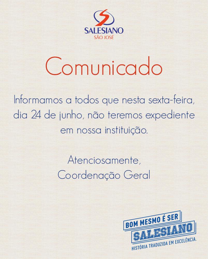 Comunicado_dia_24