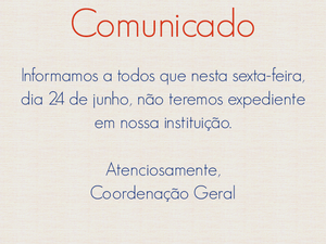 Main_thumb_comunicado_dia_24