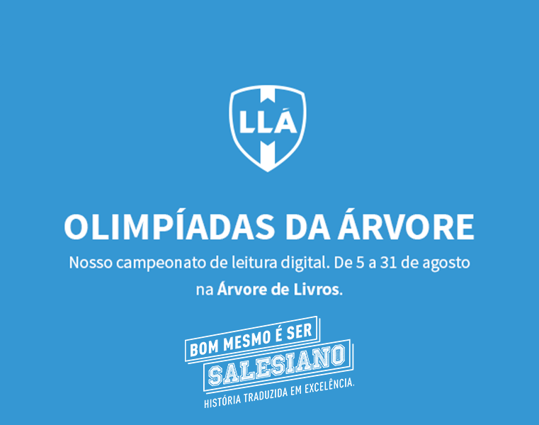 Olimpiadas_arvore_copy