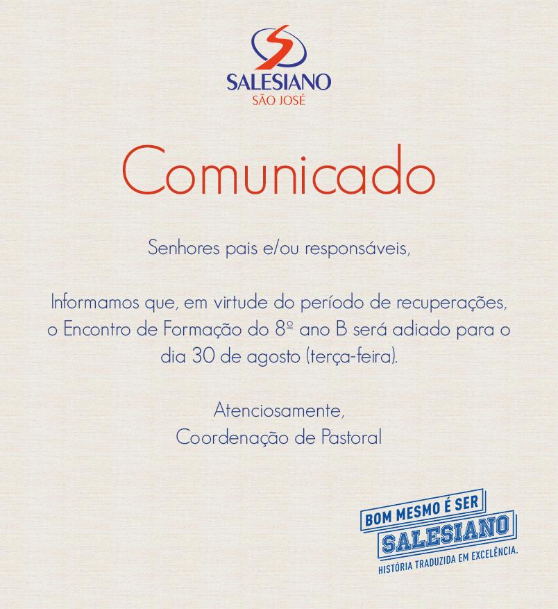 Comunicado_30_de_agosto