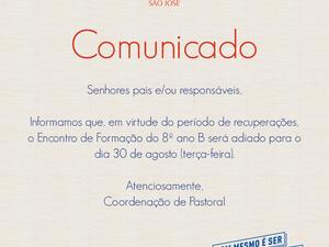 Main_thumb_comunicado_30_de_agosto
