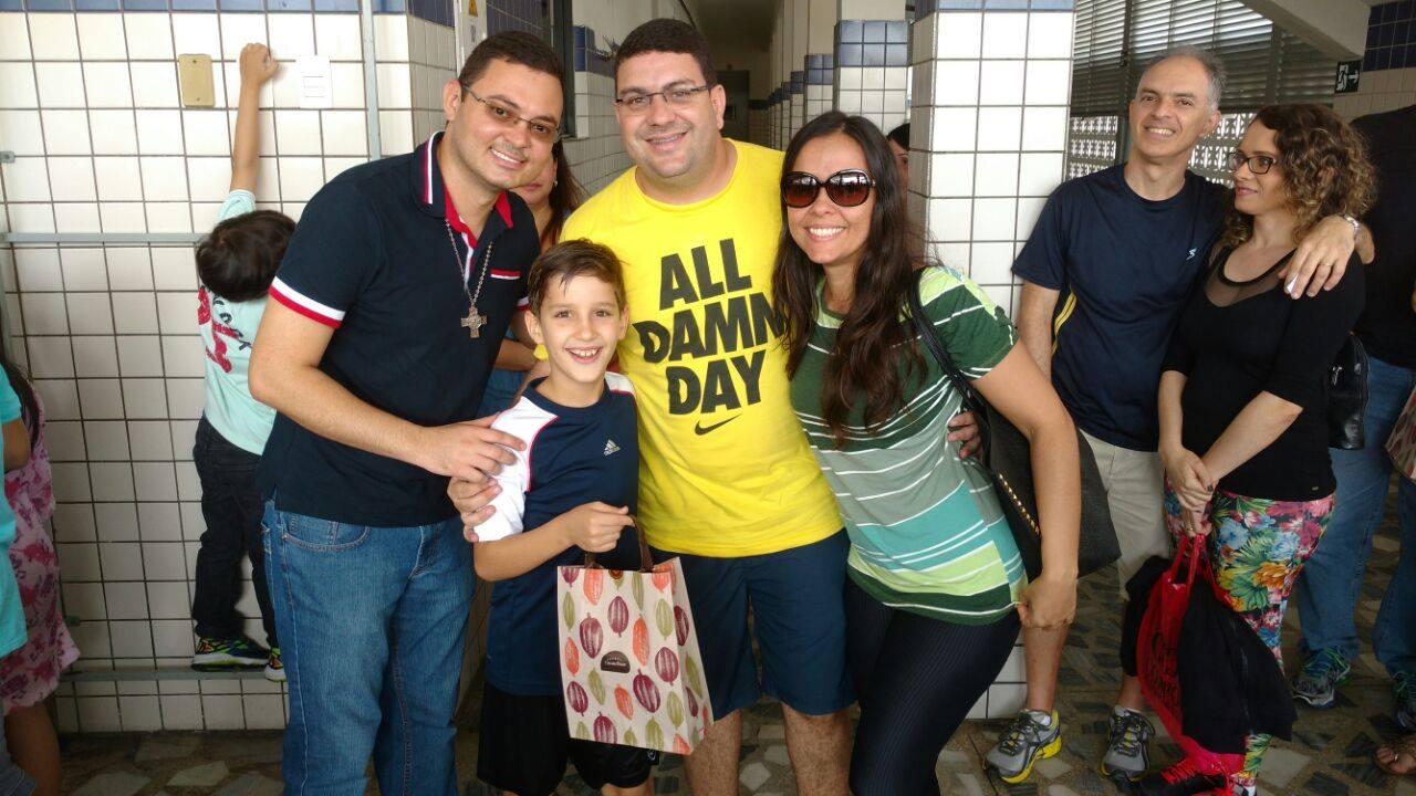 Festa_da_familia