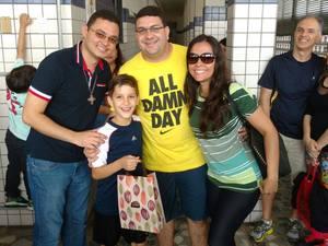 Main_thumb_festa_da_familia