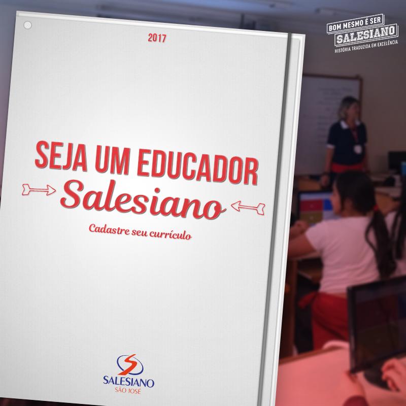 Seja_um_educador_salesiano