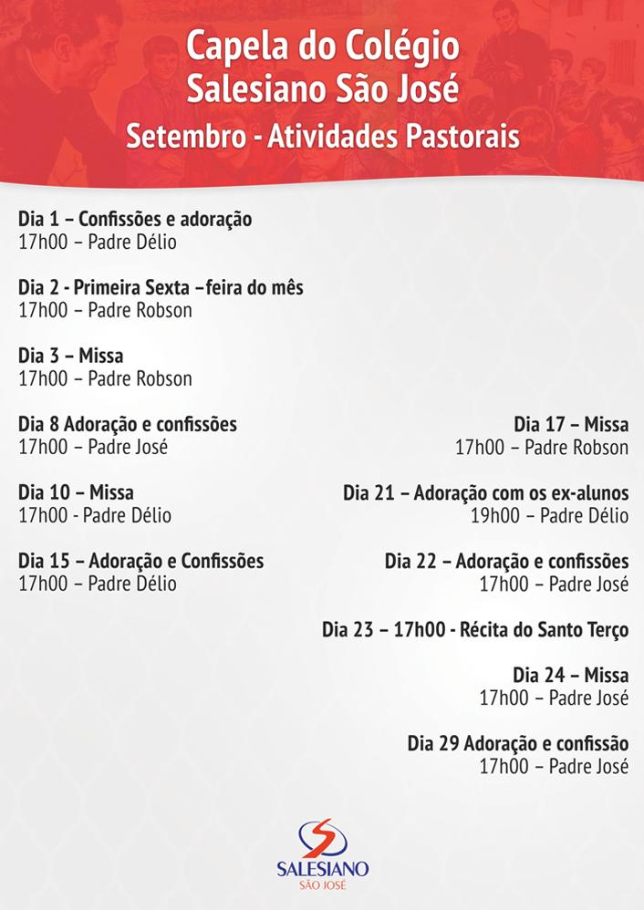 Atividades_pastorais