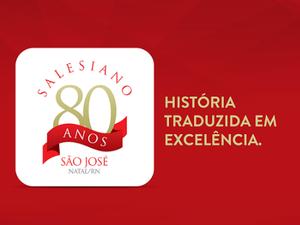 Main_thumb_historia_traduzida_em_excelencia