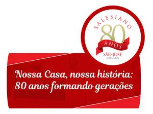Main_thumb_nossa_casa__nossa_hist