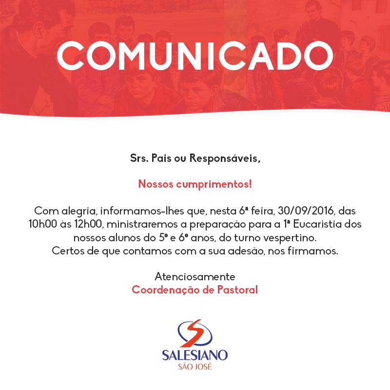 Comunicado_pastoral
