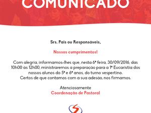 Main_thumb_comunicado_pastoral