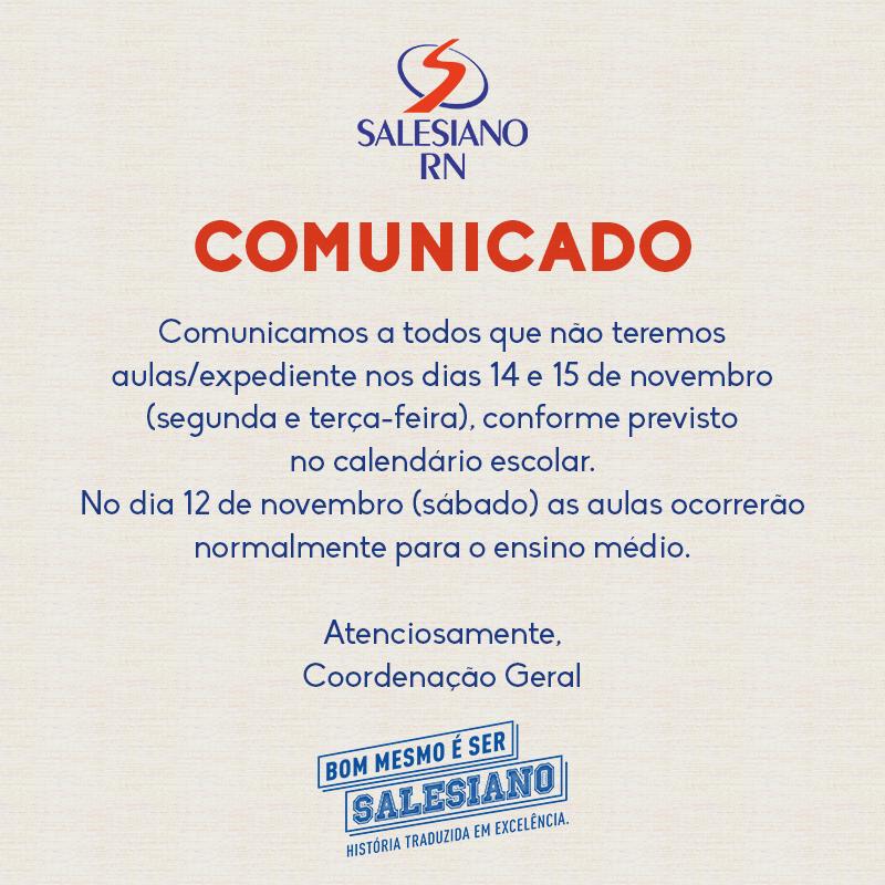 Comunicado_-_14_e_15_de_nov