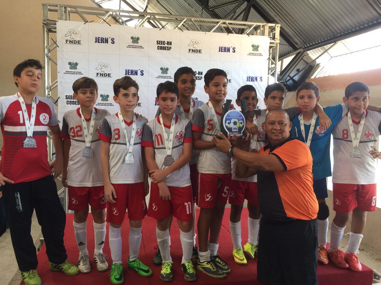 Futsal__2_
