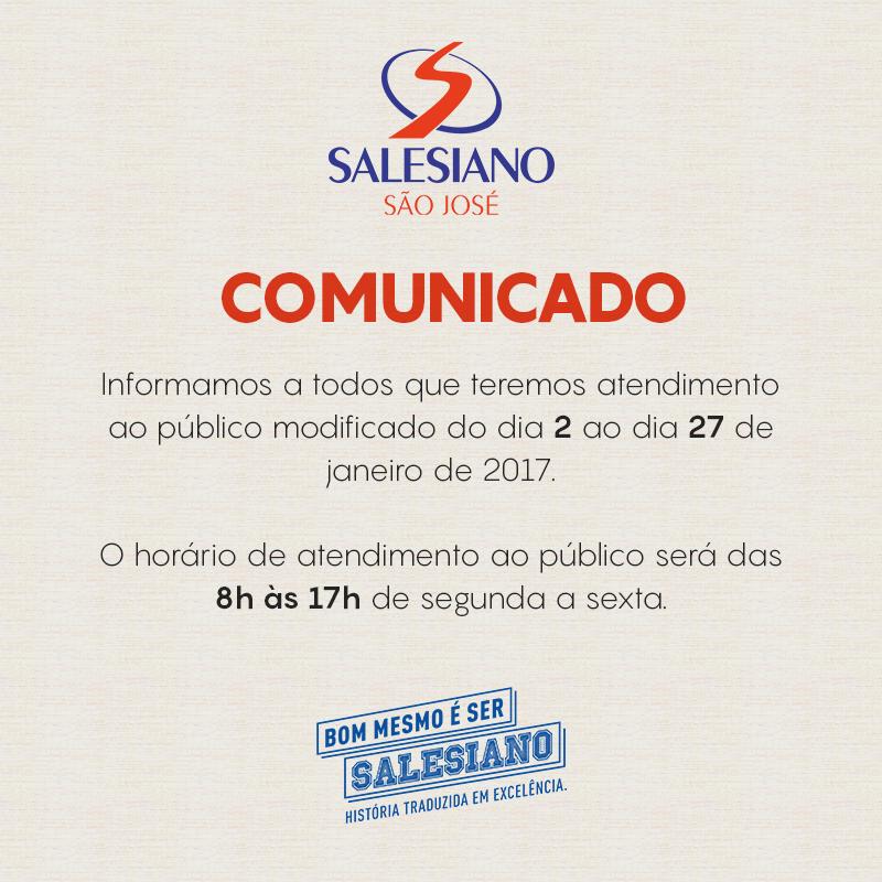 Comunicado_29.12_-_sj