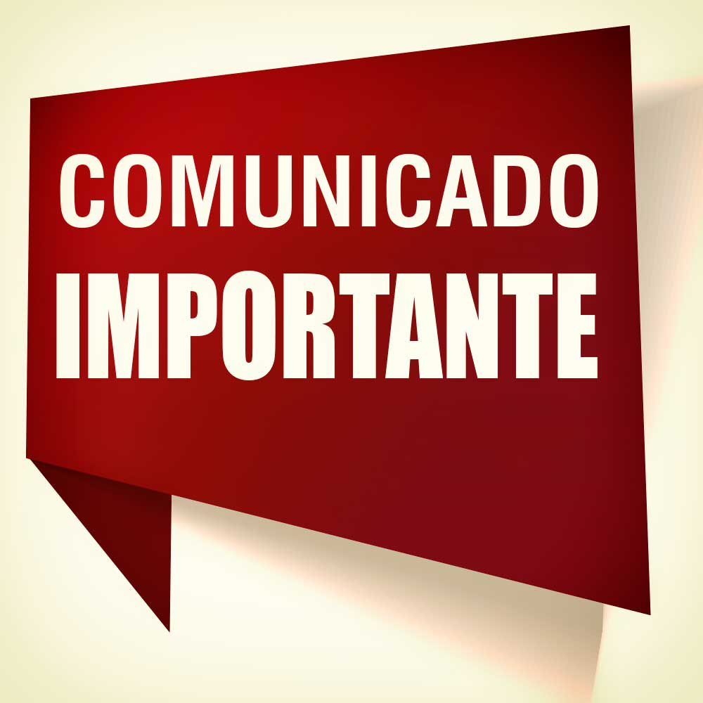 Importante_1