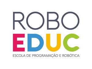 Main_thumb_robo_educ