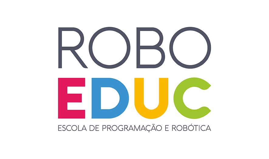 Robo_educ