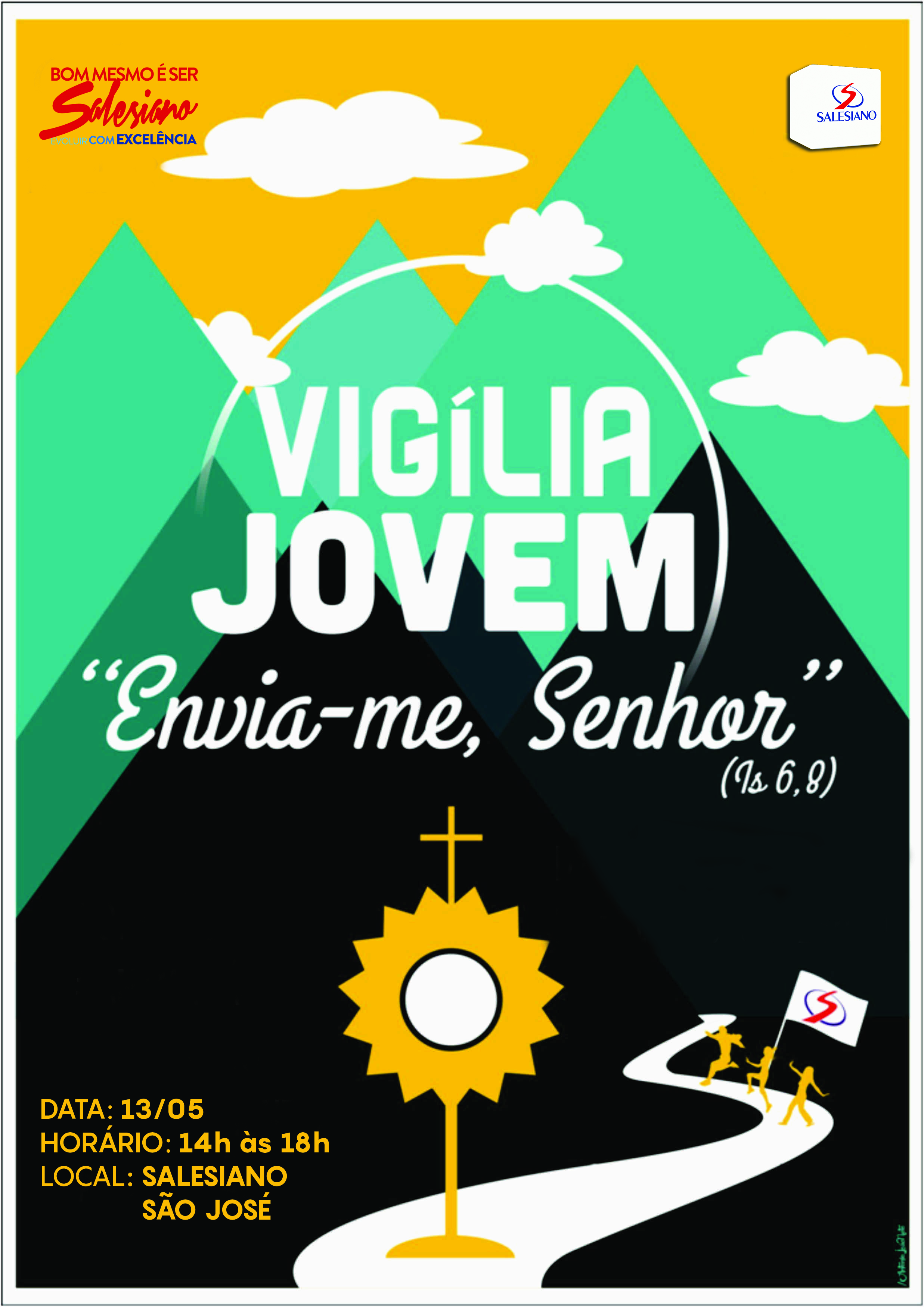 Cartaz_da_vigi_lia_jovem__1_